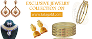 Choose Oro Laminado Jewelry | Gold Plated Jewelry Online